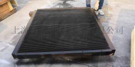 英格索兰配件散热器冷却器39900543
