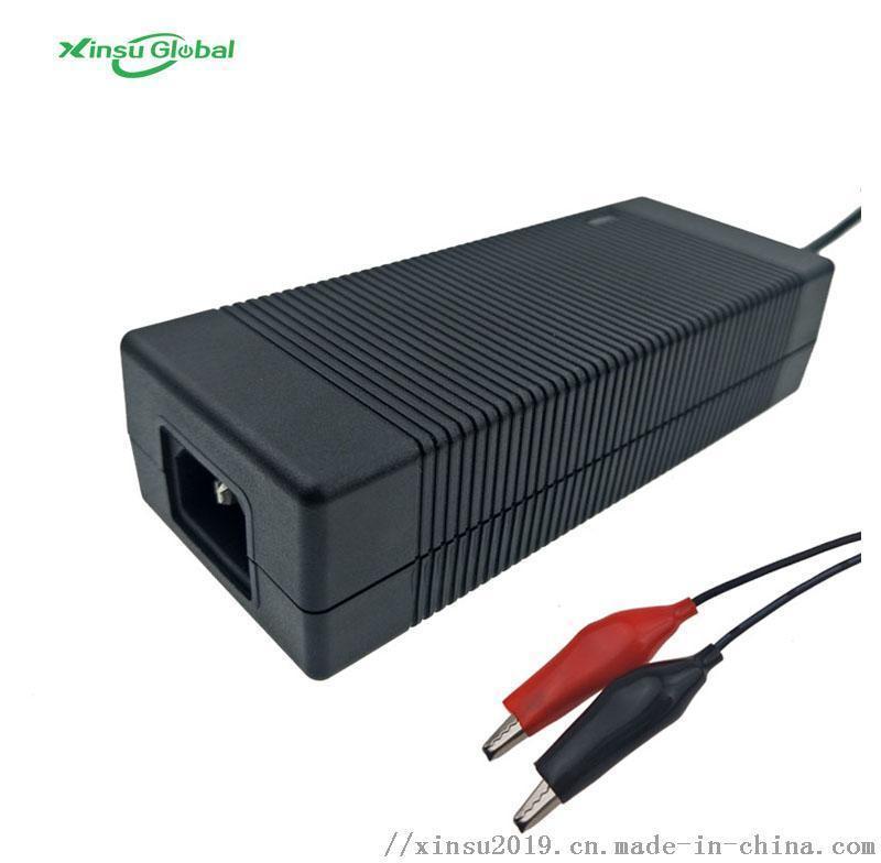 CCC认证PSE认证51V2A51V1A电源适配器