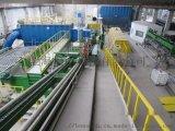 热浸镀锌设备制造厂铁塔管塔件护栏板镀锌