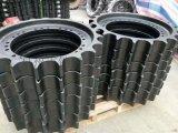 住友SH400挖掘機驅動齒工廠