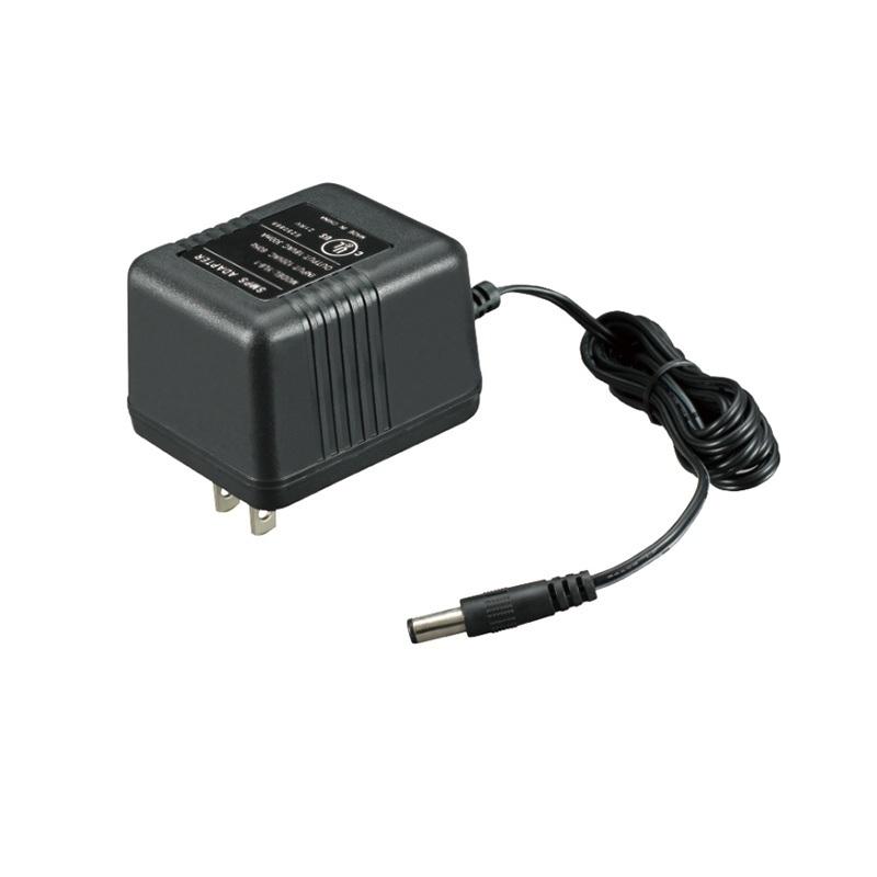 廠家直銷變壓器電源 美規線性電源12V0.5A