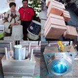 生产塑料桶的模具