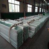 双层采光板规格-泰兴市艾珀耐特复合材料有限公司