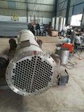 鈦換熱器,鈦盤管,鈦儲罐,鈦反應釜,鈦合金設備