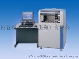 日本理学下照式X射线荧光光谱仪