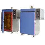 電熱恆溫鼓風幹燥試驗箱廠家,實驗室大型迴圈烤箱