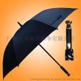 促销雨伞礼品伞制伞厂