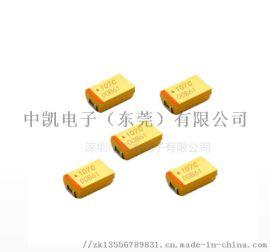 威尔0805贴片电感_贴片功率电感