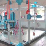 家具试验机 桌柜床综合疲劳试验机 床耐久测试台
