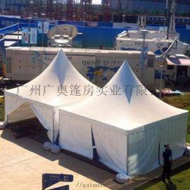 广东帐篷篷房生产,广州户外篷房定制,广州广奥篷房