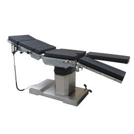 A202多功能电动液压手术床 电动手术台
