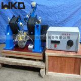 矿山选矿磁选机 XCGS*50磁选机 玻璃管磁选机