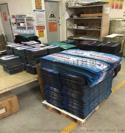供应郑州定制鼠标垫 河南郑州鼠标垫定做工厂