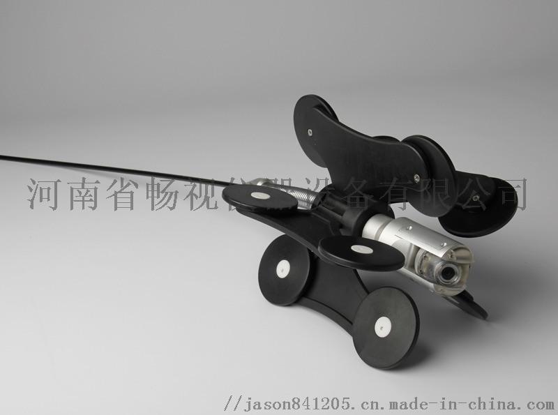武汉工业视频内窥镜厂家供应价格
