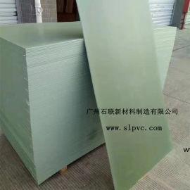 广东珠三角公寓床床板厂家直供 防臭虫无毒无气味
