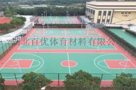 塑胶跑道,硅PU球场,EPDM塑胶地面及草坪材料