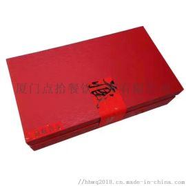 福州2020新款包装盒、礼品盒定做生产厂家