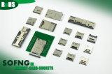檢測設備SIM卡座9