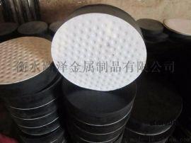 路泽厂家直销橡胶支座板式橡胶支座