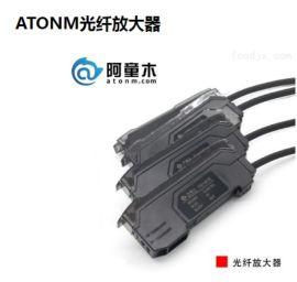 FA1-N1EATONM光纤放大器