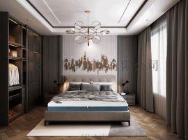 意大利巴贝格原装床垫