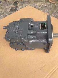 【供应】PMB7R120减速机轴承,PMB7.1减速机轴承