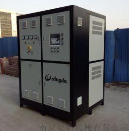 南京导热油加热器,南京导热油电加热器厂家