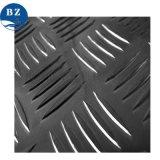 铝板 合金铝板 花纹铝板 铝卷带 氧化铝板
