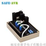 柴油發電機穩壓板SE350
