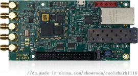 P66/P68 PTP时间同步服务器
