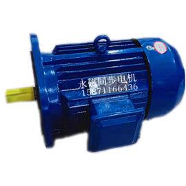 一件代发TYBZ 3000转高速永磁同步电机