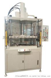小型四柱热压油压机BSW05S-20T