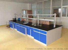 宁波实验台厂家工作台耐高温腐蚀化验室操作台试验桌