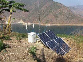 四川可用太阳能监控供电系统中太阳能板安装固定要求