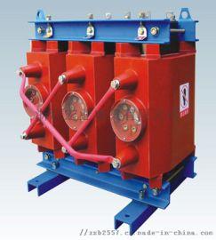 苏州SC10-50/10-0.4干式变压器