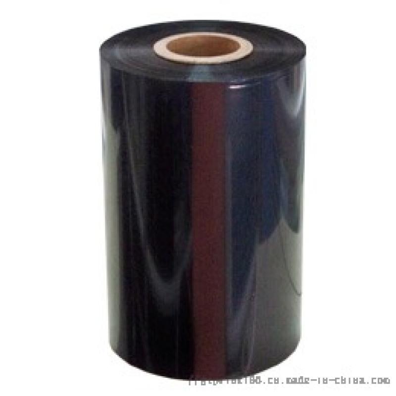全树脂碳带,全蜡基碳带