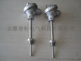 铠装热电偶WRNK,WRNK,WREK热电偶供应