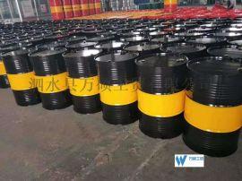 上海供应200升铁桶。200升烤漆桶