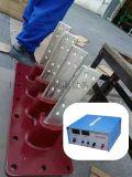 LDG-系列镀锡镀银机合理降低了成本也方便了操作。