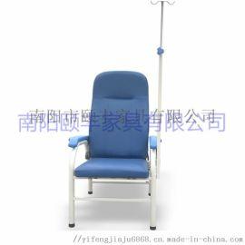 厂家供应输液椅、输液椅厂家、单人位输液椅