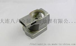 精密零件喷漆-大连金属表面处理-钣金喷涂加工