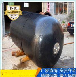 厂家直销下水道封堵气囊 衡水泰恒下水道封堵气囊