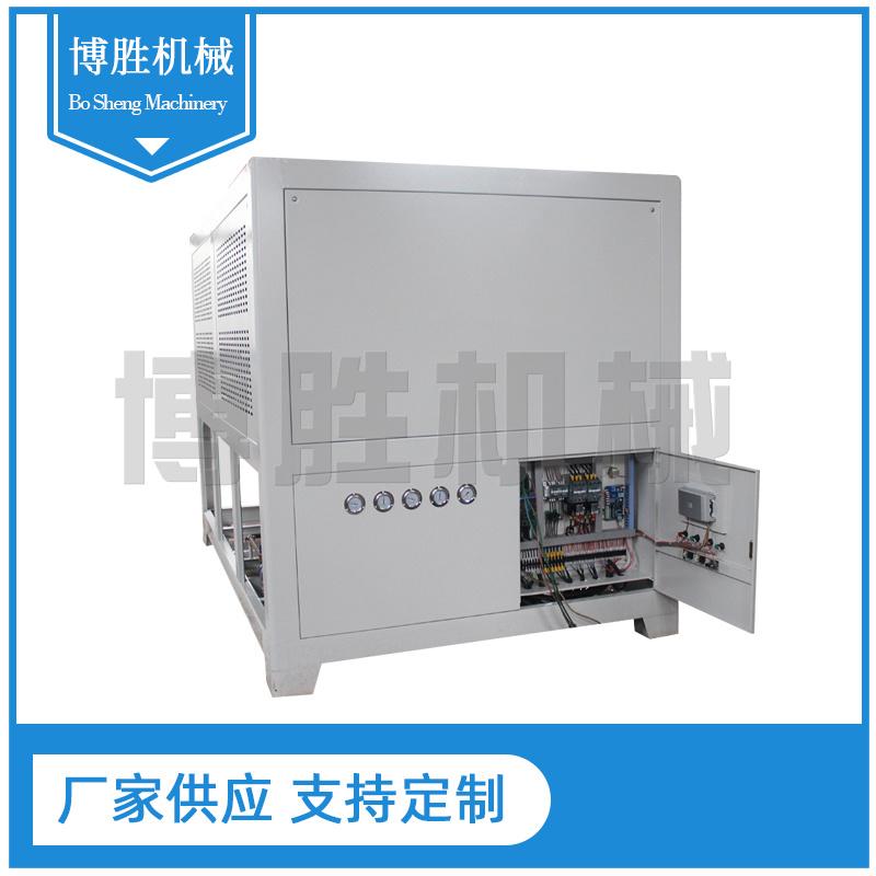 BLF系列風冷式冷水機工業冷水機組