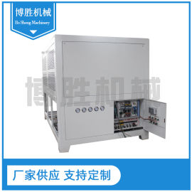 BLF系列风冷式冷水机工业冷水机组