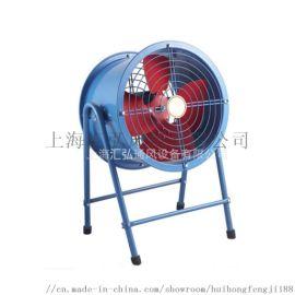 SF可调岗位加强型节能壁式管道轴流通风机温室通风换气风机