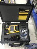銷售各種二手收購儀器福祿克Ti40FT工