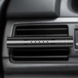 车载出风口香薰汽车空调香水持久淡香