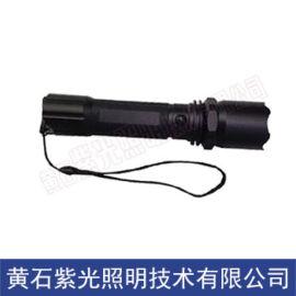 YJ1013手电_YJ1013强光巡检多功能电筒