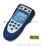 GE德鲁克 DPI 832 电压电流校验仪
