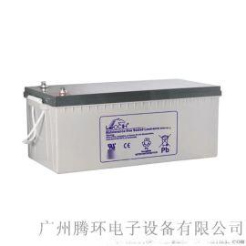 理士蓄电池DJM12200S 深圳铅酸蓄电池供应